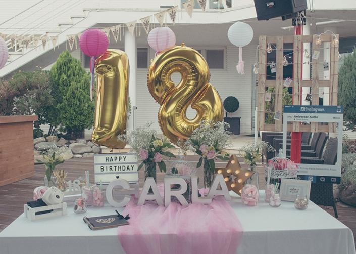 Celebraciones del Plan de Greta